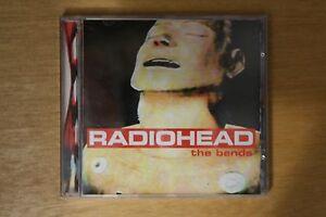 Radiohead-The-Bends-Rock-Alternative-1994-Box-C92