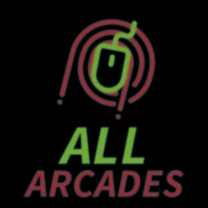 Domain-name-Premium-aged-ALLARCADES-COM-brandable-appraisal-1200-backlinks-da