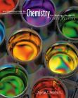 An Introduction to Chemistry for Biology Students by George I. Sackheim (2007, Paperback, Revised)