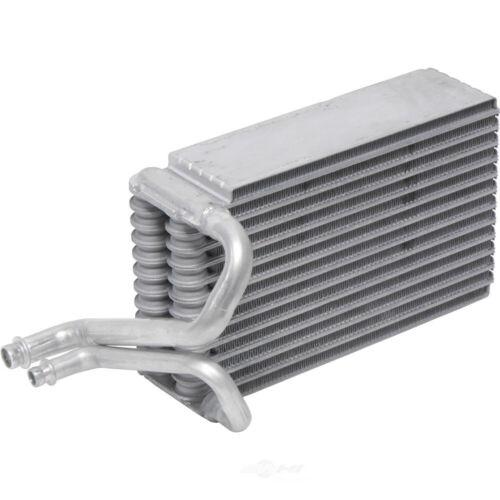 A//C Evaporator Core-Evaporator Plate Fin Rear UAC EV 939671PFC