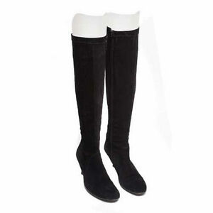 Image Is Loading Boot Shaping Storage Inserts For Knee Length Boots