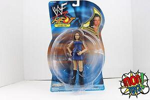 WWF-WWE-Stephanie-McMahon-Helmsley-Sunday-Night-Heat-Wrestling-Action-Figure