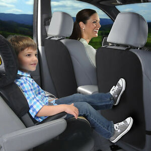Car-Seat-Back-Cover-Protector-Kick-Clean-Mat-Pad-Anti-Stepped-Dirty-for-Kids-TOP