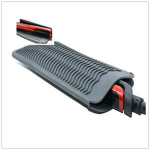 Protective-Flat-Iron-Sleeve-Travel-Case-Heat-Resistant-for-Hair-Straightener