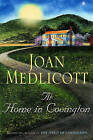At Home in Covington by Joan Medlicott (Paperback, 2005)