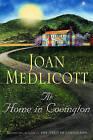 At Home In Covington by Joan Avna Medlicott (Paperback, 2005)