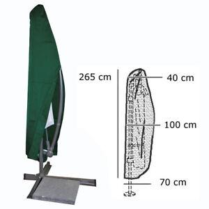 Parasol-cubierta-protectora-cubierta-funda-para-jardin-paraguas-quitasol-gz1163
