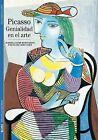 Picasso: Genialidad en el Arte by Marie-Laure Bernadac, Paule Du Bouchet (Paperback / softback, 2012)