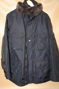 149-Parajumpers-Parka-Jacket-Size-L