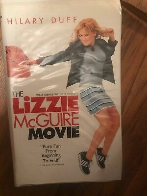 watch lizzie mcguire movie online free