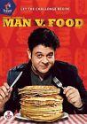 Man V Food Season 2 0018713571694 DVD Region 1
