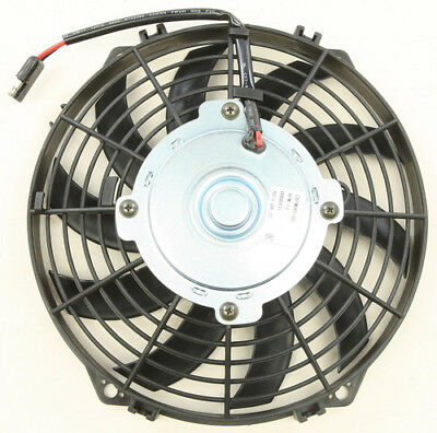 Polaris Magnum 500 NEW Cooling Fan Assembly 2000 2001 2002 2003