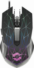 Artikelbild SPEEDLINK RETICOS RGB GAMING Mouse