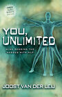 You, Unlimited: Mind Reading the Masses with Nlp by Joost Van Der Leij (Paperback / softback, 2008)