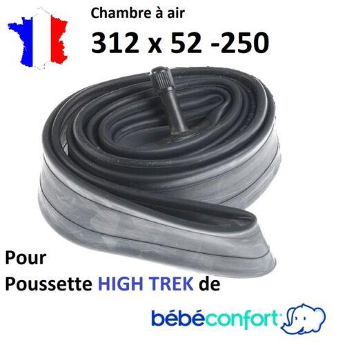 Dormitorio para Aire 312x52-250 Carrito High Trek de Bébé Confort 312 x 52-250