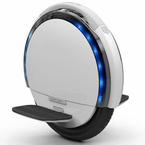 Details about Ninebot One A1 - The newest unicycle For Ninebot , 310Wh  [Free Ship]