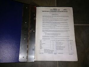 1979 lincoln continental mark v 5 parts catalog manual illustrations rh ebay com Lincoln Continental Mark VII Lincoln Continental Mark III