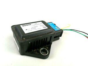 2004 - 2007 Subaru Outback Legacy YAW ESP Rate Acceleration Sensor 27542AG000