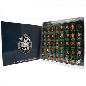 SoccerStarz-Mega-Team-Pack-40-Figures