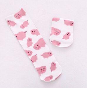 Pig-socks-Perth-Socks-funky-socks-Novelty-socks-Perth-sock-shop