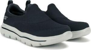 Navy Go Walk Evolution