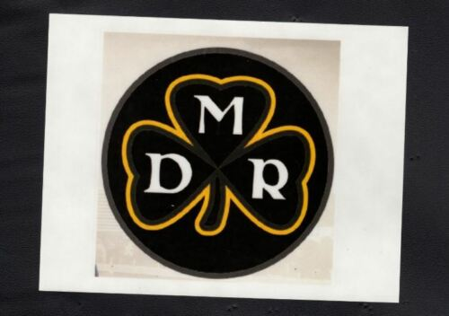 PITTSBURGH-STEELERS-PATCH-amp-STICKER-DAN-ROONEY-SUPERBOWL-CHAMP-SUPER-BOWL-52