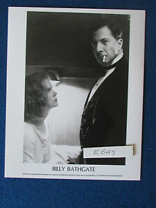 Original-Press-Promo-Photo-10-034-x8-034-Dustin-Hoffman-amp-Nicole-Kidman-1991