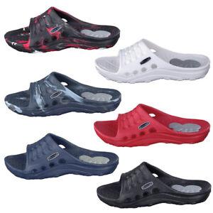 Details about Chung Shi Dux Duflex duxilette shoes sandals flipflops mules slippers show original title