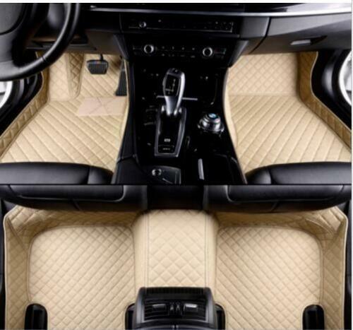 For BMW520i 525i 528i 528ixDrive 530e 530i 535i 540i 550i Luxury custom car