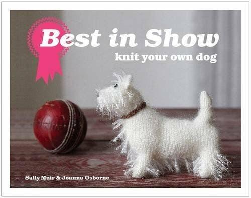 1 of 1 - Best in Show by Sally Muir & Joanna Osborne 1843405733 The Cheap Fast Free Post