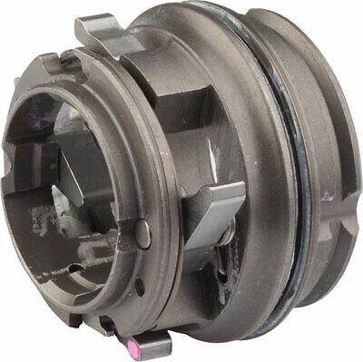 Shimano Nexus SG-3C40//3C41 7 /& 8-Speed Coaster Brake Hub Shoe Unit