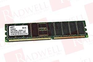 SAMSUNG PC2100R-25331-Z / PC2100R25331Z (NEW NO BOX)