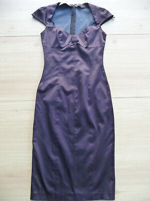 Damenkleid, Festliche Anlässe Gr. 34