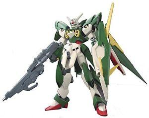 Bandai-1-144-HG-Build-Fighters-017-Gundam-FENICE-RINASCITA-F-S-w-Tracking-Japan