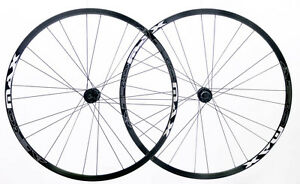 AEROMAX-Road-Disc-700c-Cyclocross-Bike-Wheelset-7-10-Speed-Shimano-SRAM-CX-NEW
