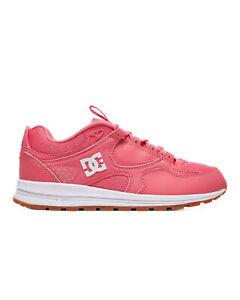 NEW-DC-Shoes-Womens-Kalis-Lite-Shoe-DCSHOES-Casual