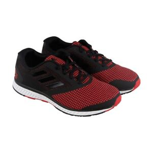 Running Shoes Bounce Ebay Cg4281 Edge Mens Rc New~adidas Sz 13 vI4wn