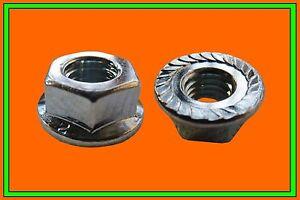 2m Starterseil Seil 4,5mm passend für STIHL 045 056 045AV 056AV AV