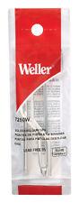 Weller Replacement Tip Soldering Tip Standard Tip 7250