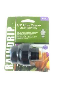 Details about Raindrip R620C 3/4