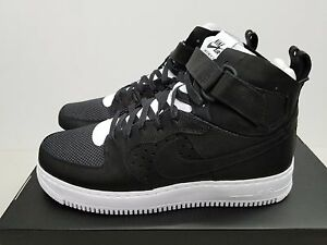Nike Air Force 1 Sports Hi Cmft Tc