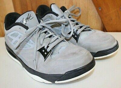 Nike Jordan Flight 23 RST Low 525512