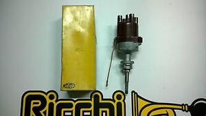 Spinterogeno-61015503-S155C-Fiat-131-Fiat-132-Fiat-Argenta-1-600-Magneti-Marelli