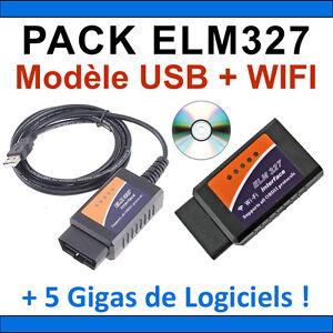 PACK-DIAGNOSTIC-ELM327-ELM327-USB-ELM327-WIFI-MULTIMARQUES-BMW-Audi-VW-Opel