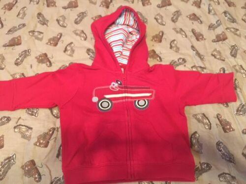 Gymboree EUC sweater jacket 3-6 6-12 12-18 18-24 2T 3T 4 5 3 6 12 18 24 choice