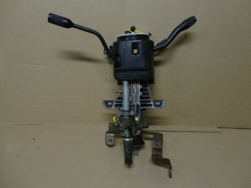 94 95 96 Ford Pickup Truck Bronco tilt steering column auto automatic trans