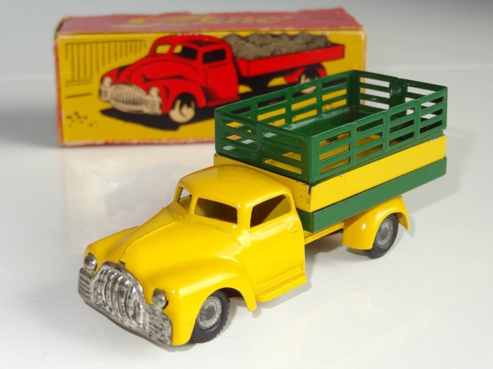 Années et bagues brillantes (V) (V) (V) Tekno Dodge Animal Truck 773 | Nouveaux Produits  | Grand Assortiment  | Sale Online  a52e6d