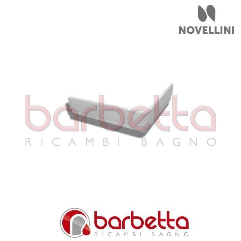 PANNELLO RICAMBIO PARETE DOCCIA OCEANIA 80 NOVELLINI PANOCE80-30