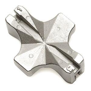 Fat-Spanner-Multi-Spoke-Key-for-MTB-Road-Bike