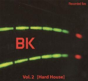 BK-VOL-2-HARD-HOUSE-CLASSIC-MIX-CD-LISTEN